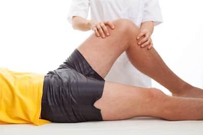 Ostéopathe sportif bron